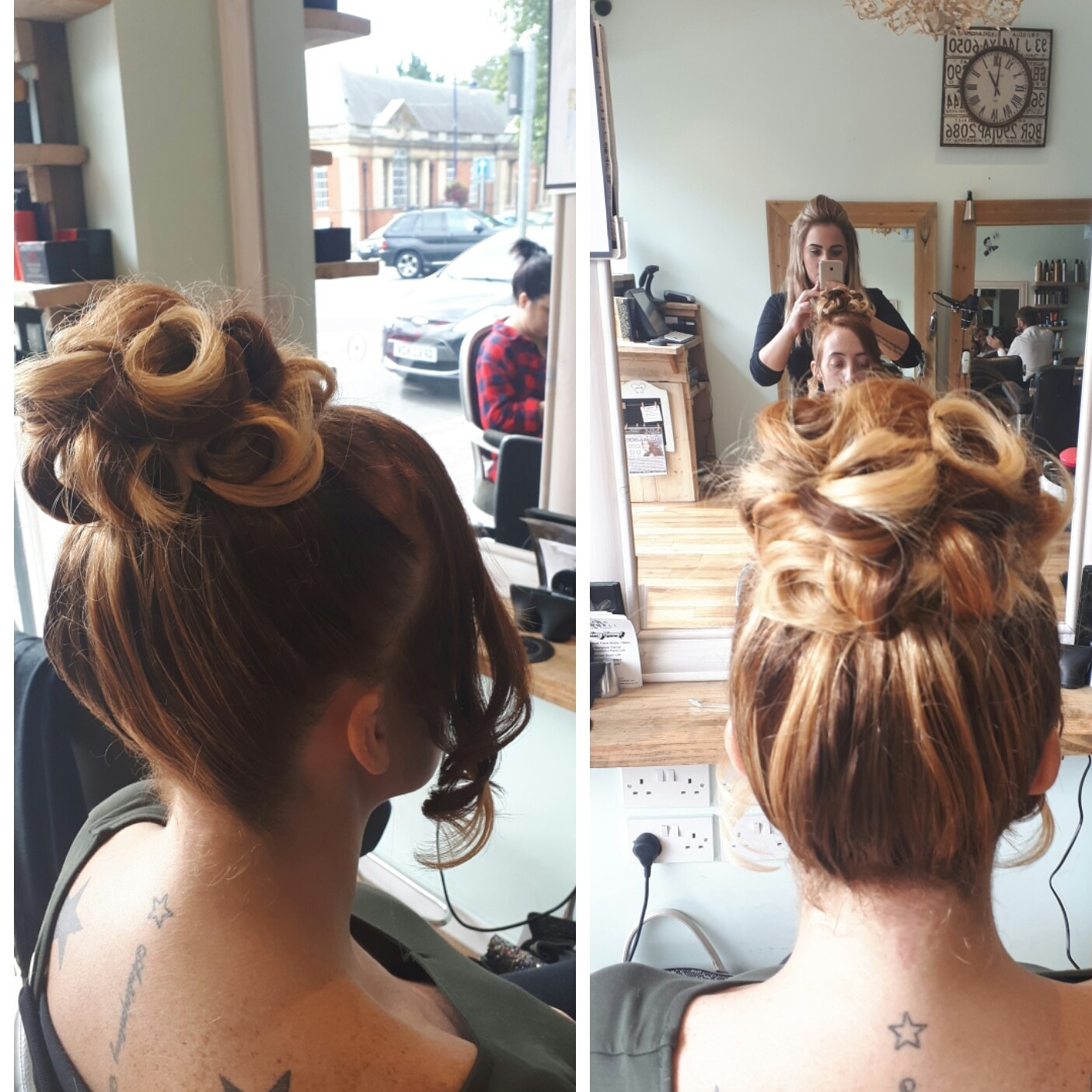 Special Occasion Hairstyles Short Hair Short Hair Pigout Looking For